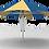 Thumbnail: FUNbrella - Palm 20'