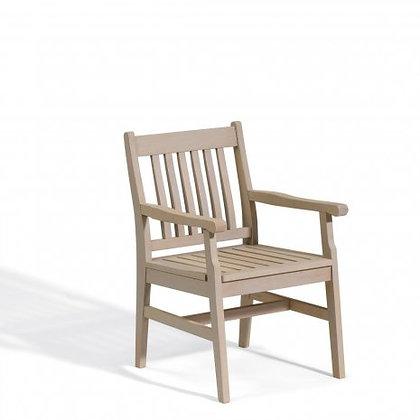 Wexford Armchair