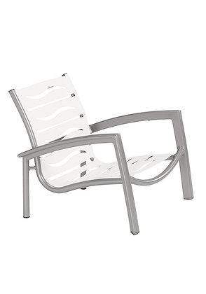 South Beach EZ Span Spa Chair Waves