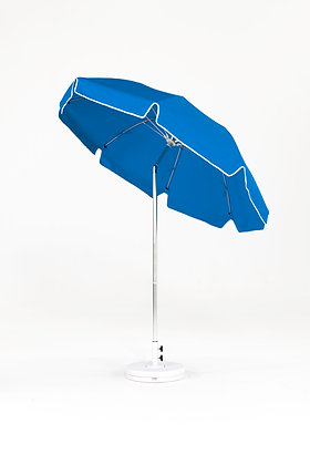 Catalina 7.5' Octagon Umbrella