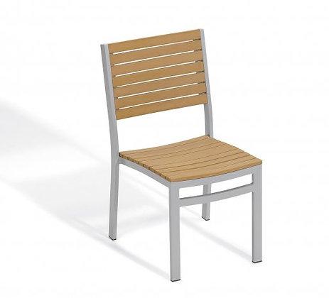Travira Side Chair