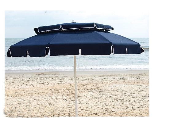 Key West Umbrella