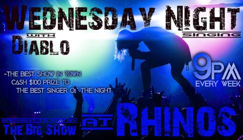 RHINOS-Wednesday-Night-Singing-PROMO.jpg
