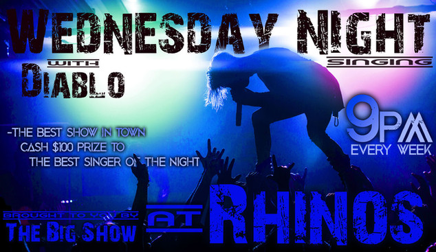 RHINOS-Wednesday-Night-Singing-PROMO.jpg