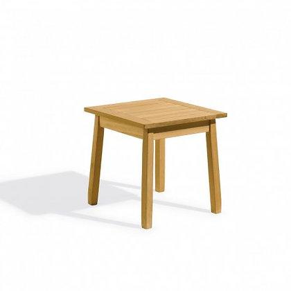 Siena Side Table - Shorea