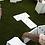 Thumbnail: Oversized Dominoes
