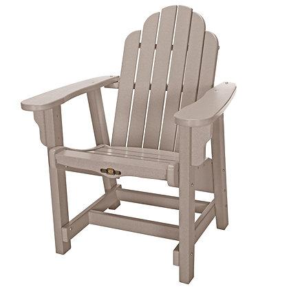 Essentials Conversation Adirondack Chair