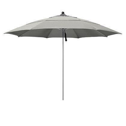 Allure Umbrellas