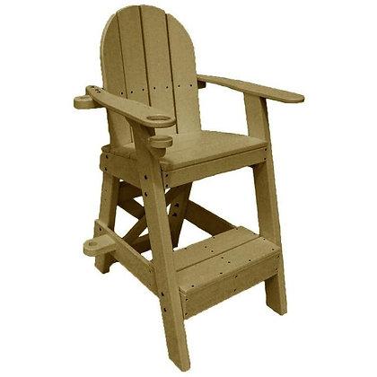 505 Lifeguard Chair