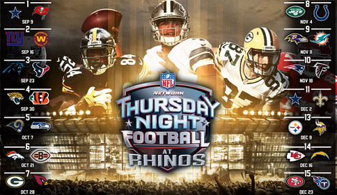 RHINOS---Thursday-Night-Football-SCHEDULE-2021.jpg