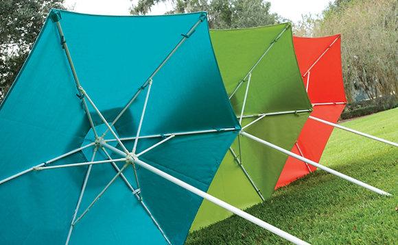 South Beach Umbrella