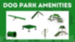 Dogpark-amenties.jpg