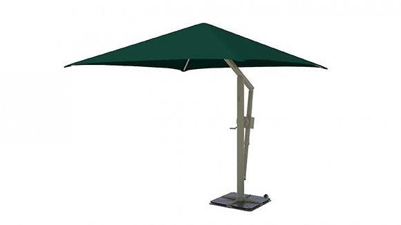 Portable Umbrella 10ft Cantilever