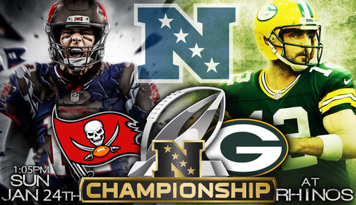RHINOS-NFC-Buccs-vs-Packers.jpg