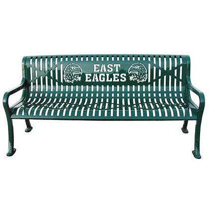 Special Identity 6' Bench