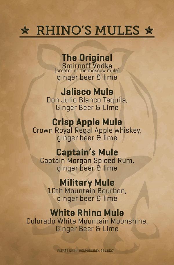 Rhinos-cocktails-1220.jpg
