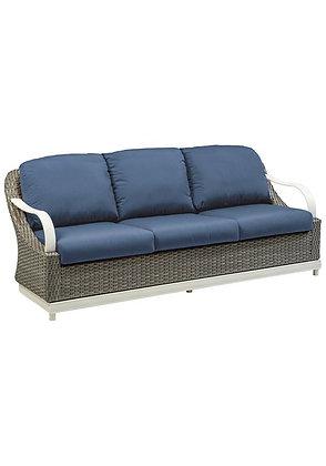 Shoreline Woven Sofa