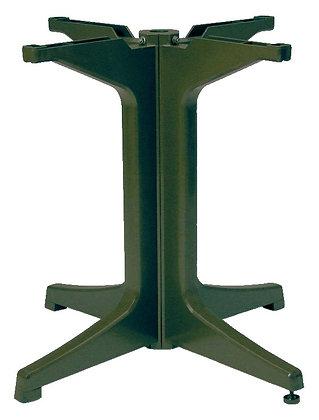 Resin Pedestal Base (Heavy Duty)