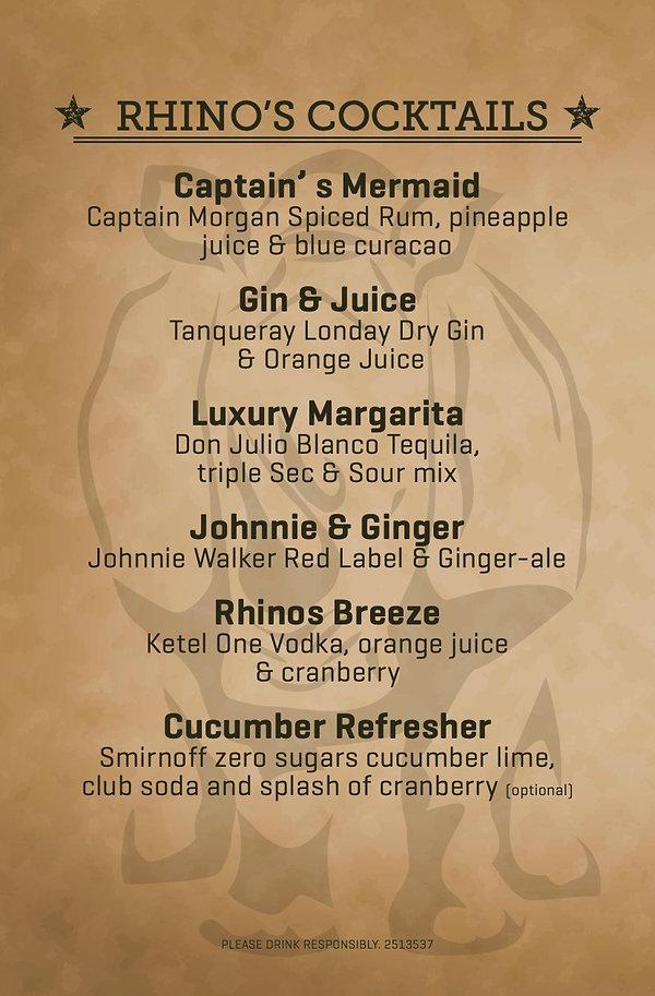 Rhinos-cocktails-1220-2.jpg