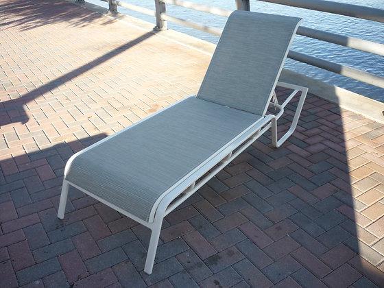 Island Breeze Sling Chaise