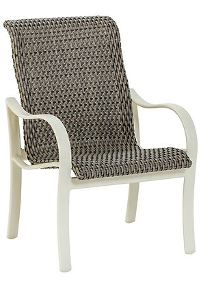 Shoreline Dining Chair