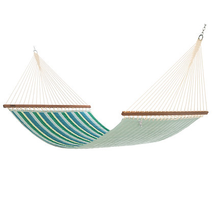 Gateway Tropic Quilted Hammock
