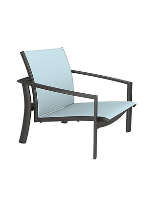 KOR Relaxed Sling Spa Chair