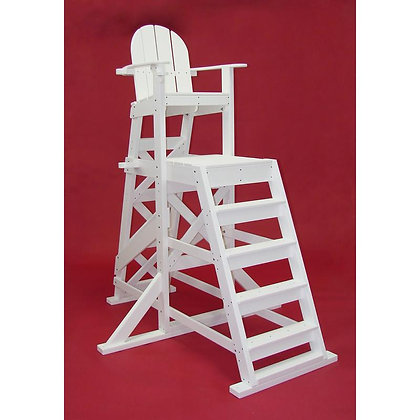 535 Lifeguard Chair