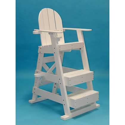 510 Lifeguard Chair