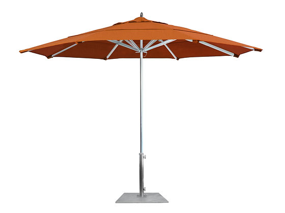 Rodeo Umbrellas