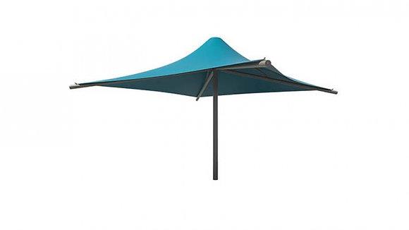Umbrella 13' Square