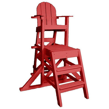 525 Lifeguard Chair