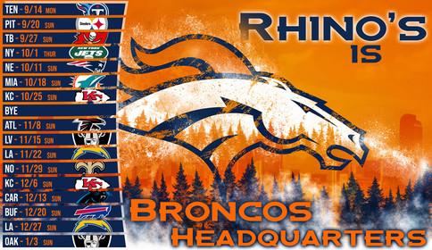 RHINOS---Denver-Broncos-Schedule-2020.jp