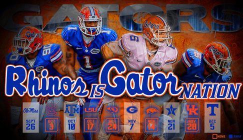RHINOS-Florida-Gators-Schedule-2020.png