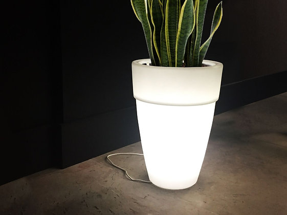 Azzuro Lux LED