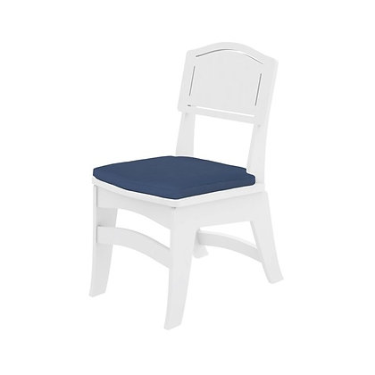 Legacy Dining Seat Cushion