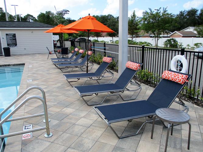 Citrus-Run-Apartments,-Tampa,-FL-2.png