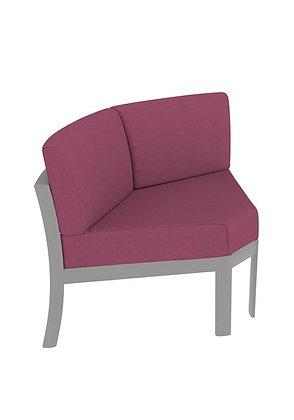 KOR Cushion Seating