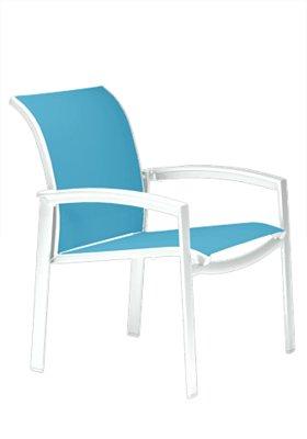 Elance Sling Dining Chair