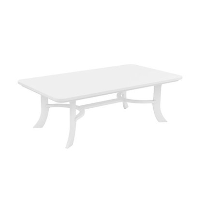 Legacy Rectangular Coffee Table