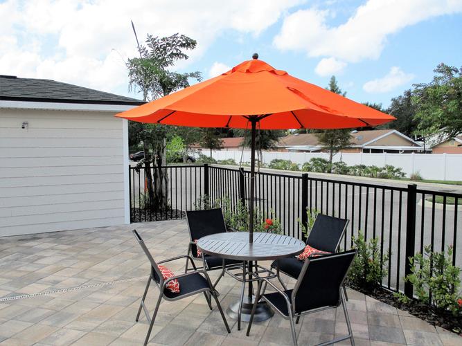 Citrus-Run-Apartments,-Tampa,-FL-3.png