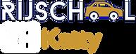 Rijschool H Katty _ Logo_Tekengebied 14.