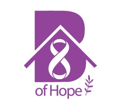 B8 of Hope