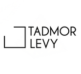 Tadmor Levy