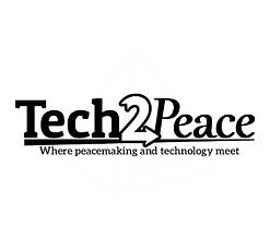 tech2peace_final.png