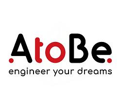 AtoBe