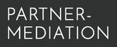Partner-Mediation