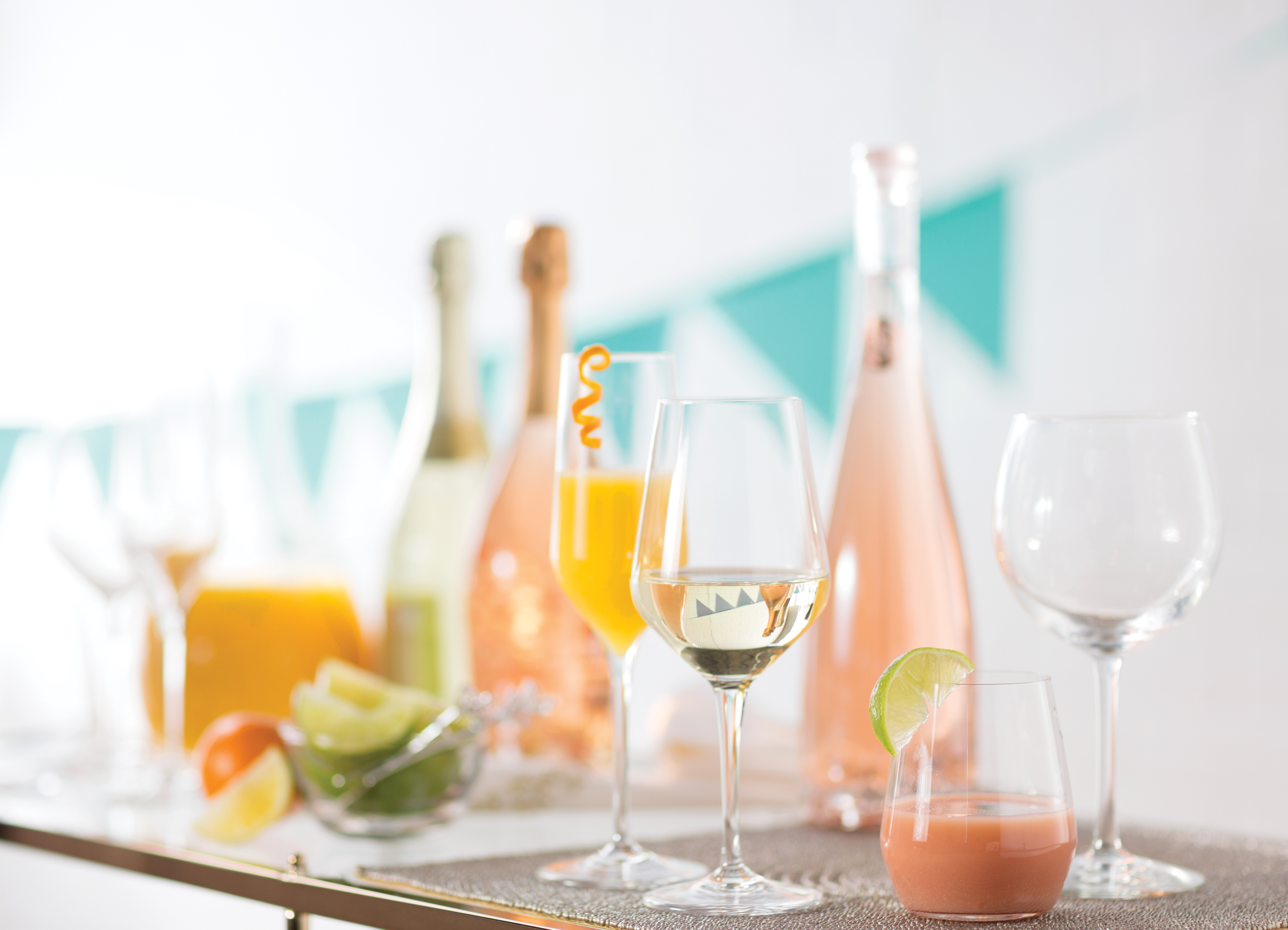 WF_CAT_Registry17_2984_08_Mimosa Bar_301_C