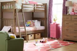 3096674_DS_BTS Kids Bedroom Girls_RAW_13057