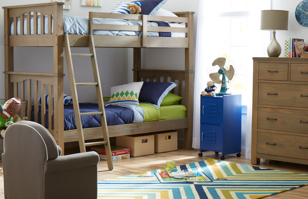 3096686_DS_BTS Kids Bedroom Boys_13016